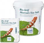 Tropic Marin BIO-ACTIF Sea Salt