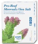 Tropic Marin Pro Reef Sea salt 4 kg bag