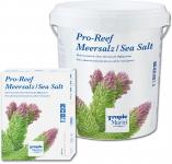 Tropic Marin Pro Reef Sea salt