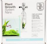 Tropica Plant Growth System Nano - compelte Set