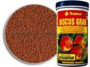 Tropical Discus Gran D-50 plus 250 ml