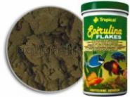 Tropical Spirulina Flakes
