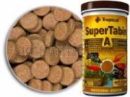 Tropical Supervit Tablets A 50 ml