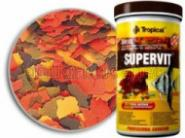 Tropical Supervit 250 ml