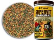 Tropical Supervit Granulat