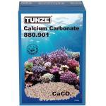TUNZE Calcium Carbonate 700 ml