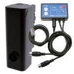 TUNZE Comline® Wavebox [6208.000]