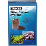 TUNZE special filter carbon 700 ml [0870.901]