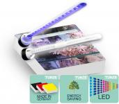 TUNZE LED eco chic