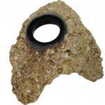 TUNZE Stream Rock [6200.250]