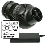 TUNZE Turbelle stream electronic - controllable incl. Controller