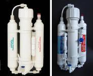 Aquili Reverse Osmosis Kit RO