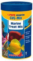 sera marin GVG-Mix 250 ml