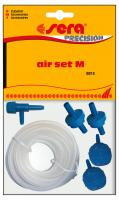 sera air set M inkl. 4 m Schlauch