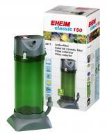 EHEIM Außenfilter classic 150 - 2211 [2211010]