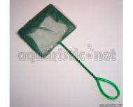 Fischfangnetz standard 20 cm