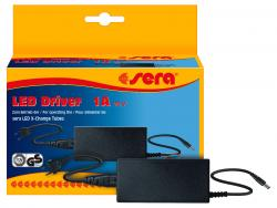 sera LED Vorschaltgerät 20 V DC 1 A