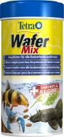 TetraWafer Mix 250 ml
