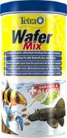 TetraWafer Mix 1.000 ml