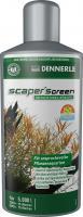 Dennerle Scapers Green Hochleistungsdünger 500 ml