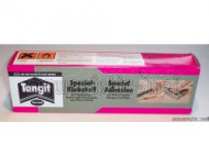 Tangit PVC glue 250 g