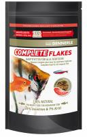 Dennerle Complete Flakes 750 ml