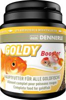 Dennerle Goldy Booster 200 ml