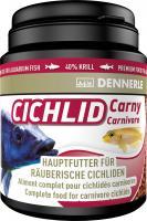 Dennerle Cichlid Carny 200 ml