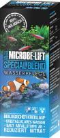 MICROBE-LIFT Special Blend 118 ml