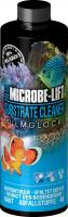 MICROBE-LIFT Substrate Cleaner 473 ml