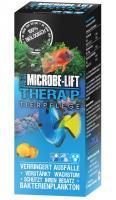 MICROBE-LIFT Thera P 118 ml