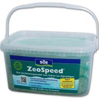 Söll ZeoSpeed® 5 kg für 10.000 l