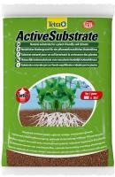 Tetra ActiveSubstrate 3 L