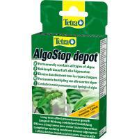 Tetra AlgoStop depot 12 Tab.