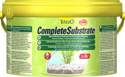 Tetra CompleteSubstrate 2,5 kg
