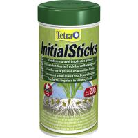 Tetra Initial Sticks 250 ml