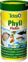 Tetra Phyll Flakes 250 ml