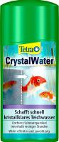 Tetra Pond CrystalWater 500 ml