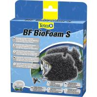 Tetratec Biological Filter Foam BF 600/700