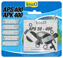 Tetra APS Spare Parts für APS 400