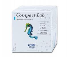 Tropic Marin Compact Lab