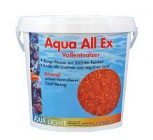 AquaLight Aqua All Ex