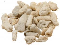 Aqua Medic Coral Sand grob - 5 kg