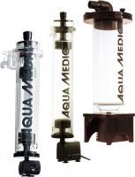 Aqua Medic multi reactor