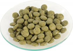aquaristic.net GroundTablets SPIRULINA 1 kg Bag