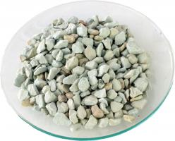 aquaristic.net Zeolite 4-8 mm 1 kg Bag