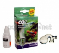 Aquili CO2 Test Set Test Set