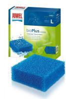 Juwel bioPlus coarse L - Standard / Bioflow 6.0