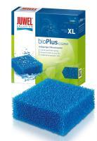 Juwel bioPlus coarse XL - Jumbo / Bioflow 8.0