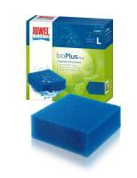 Juwel bioPlus fine L - Standard / Bioflow 6.0